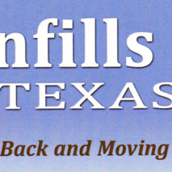 Cranfills Gap, Texas - Book Now Available